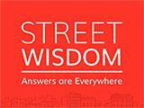 Click for Street Wisdom